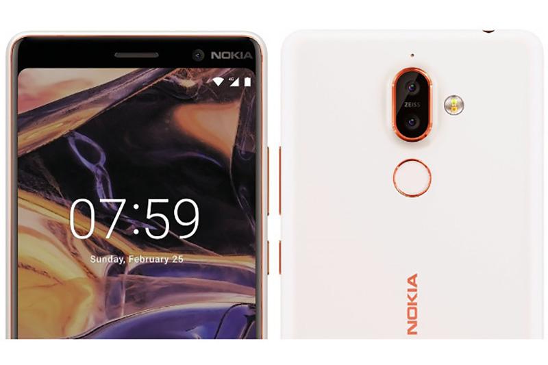Nokia-7-Plus-Android-Oreo-smartphone-4.jpg