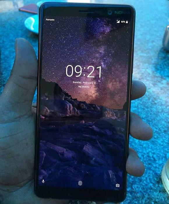 Nokia-7-Plus-smartphone-Android.jpg