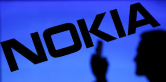 Apple Samsung Huawei Xiaomi Nokia 2 Nokia 3 Android Oreo Nokia 4 Nokia 7 Plus OnePlus, Sony, ASUS, Android smartphone Android Nokia 2 Android One smartphone