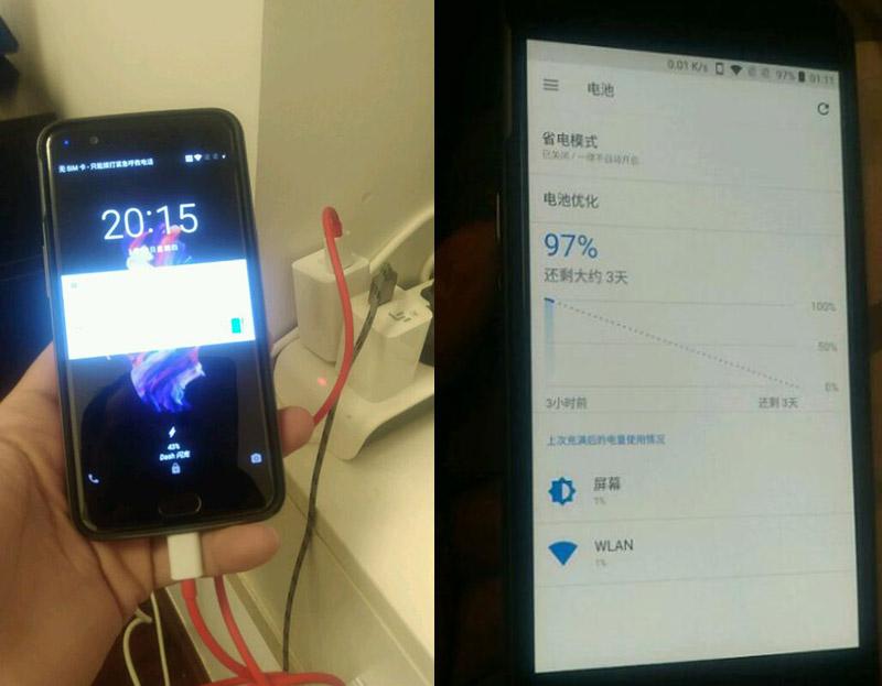 OnePlus-5-bateria.jpg