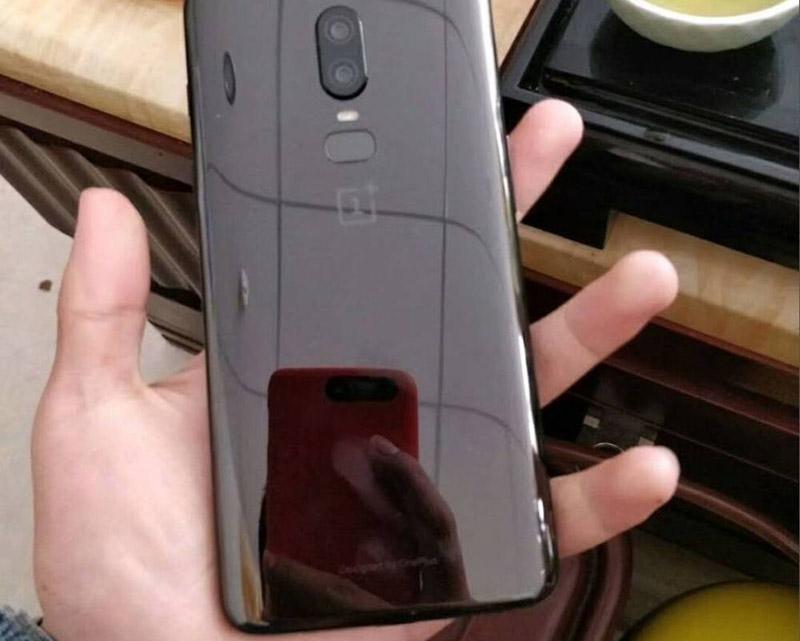 OnePlus-6-Android-leak-.jpg