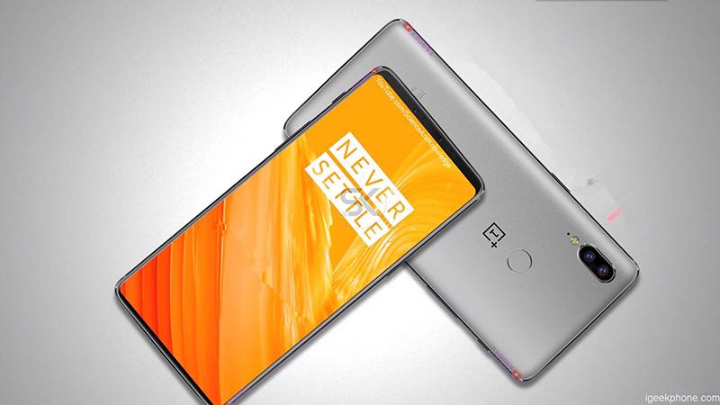OnePlus-6-flagship-killer-1.jpg