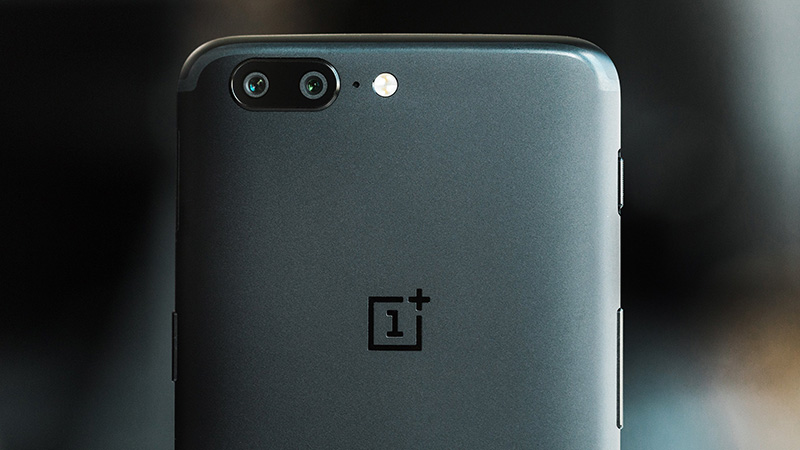OnePlus smartphone Android Xiaomi
