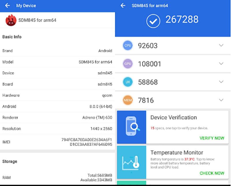 Qualcomm-Snapdragon-845-Exynos-8895-Apple-A11-Kirin-970-2.jpg