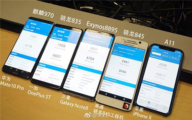 Qualcomm-Snapdragon-845-Exynos-8895-Apple-A11-Kirin-970.jpg