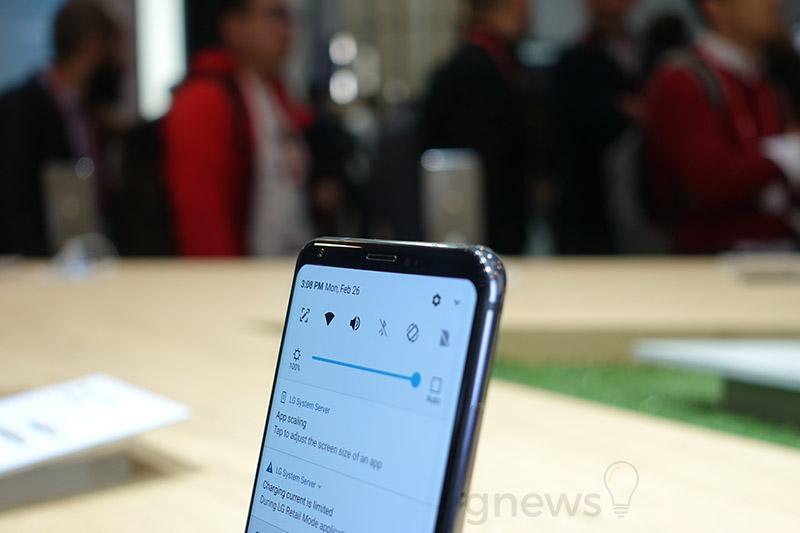 Samsung Galaxy S9 Samsung Galaxy S8