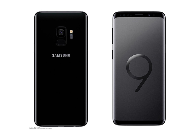 Samsung-Galaxy-S9-Android-Oreo.jpg