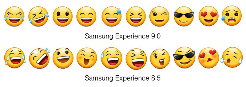 Samsung-Galaxy-S9-Apple-iPhone-X-emojis-2.jpg