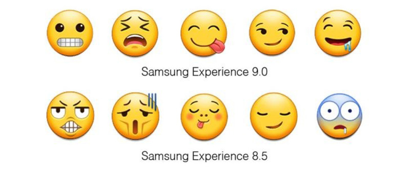 Samsung-Galaxy-S9-Apple-iPhone-X-emojis.jpg
