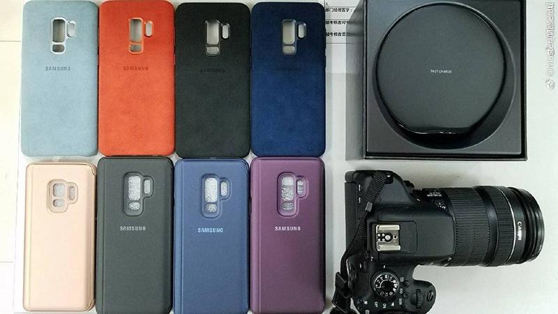 Samsung-Galaxy-S9-Carregamento-Rápido.jpg