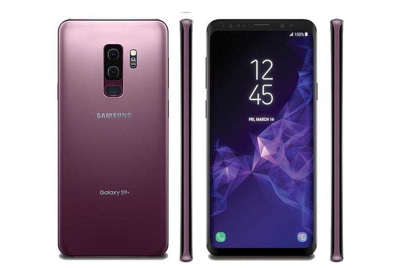 Samsung-Galaxy-S9-Google-Android-Oreo.jpg