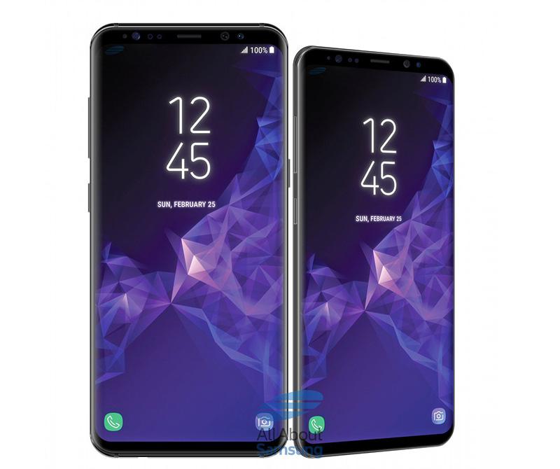 Samsung-Galaxy-S9-Plus-tamanhos.jpg