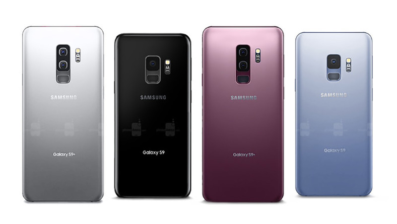 Samsung-Galaxy-S9-cores.jpg