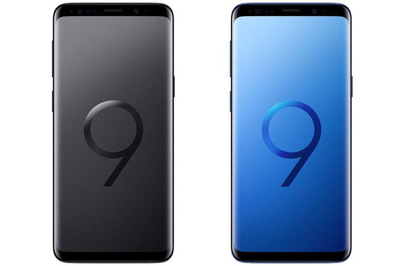 Samsung-Galaxy-S9-leak-de-imagens-2.jpg