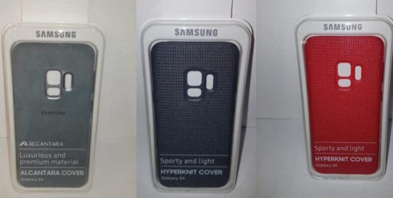 Samsung-capas-3.jpg