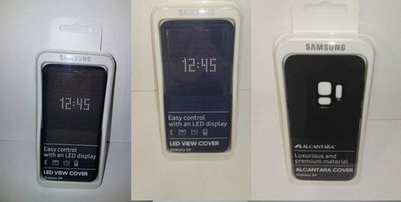 Samsung-s9-cpaas-2.jpg