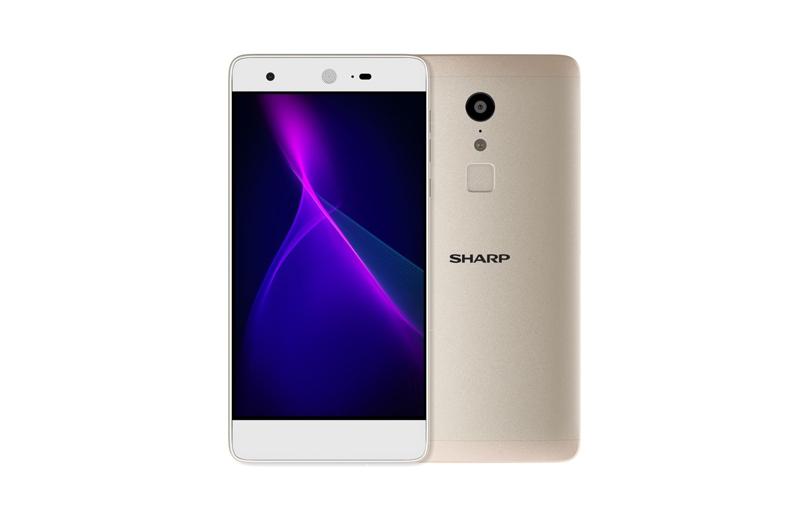 D€AL: Dois smartphones Android a menos de 100€