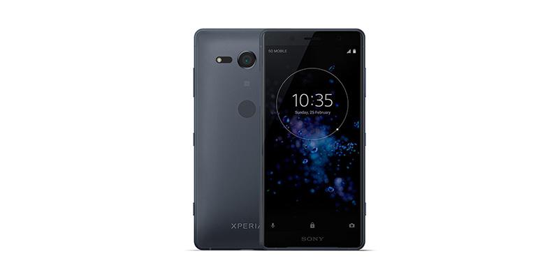 Sony-Xperia-XZ2-Compact-Preto.jpg
