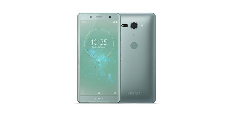 Sony-Xperia-XZ2-Compact-verde.jpg