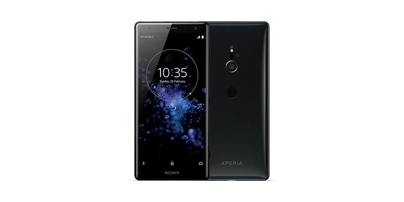 Sony-Xperia-XZ2-Preto.jpg