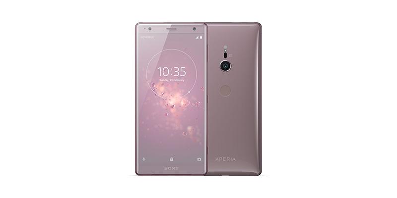 Sony-Xperia-XZ2-Rosa.jpg