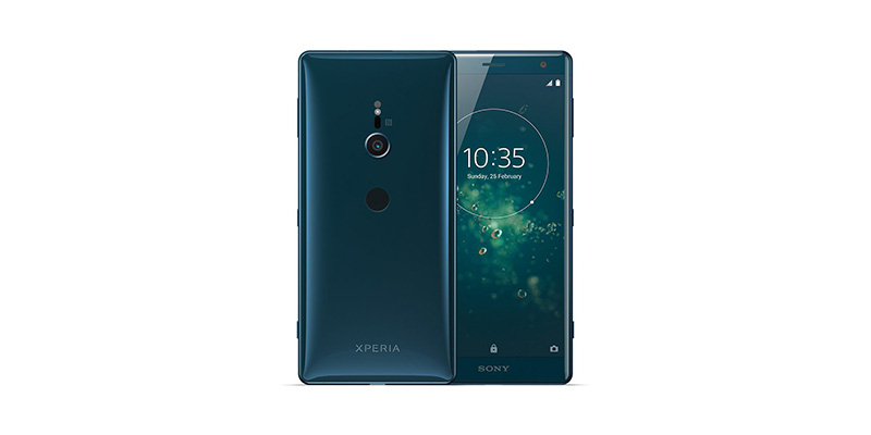 Sony-Xperia-XZ2-verde.jpg