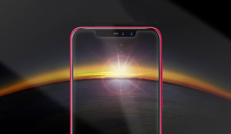 Umidigi. Um olhar ao segmento de smartphones Android da marca