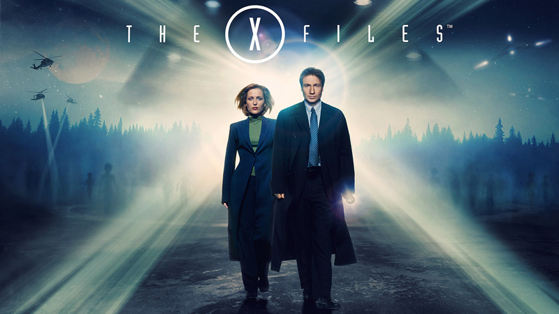 "Google Play Store: O jogo ""The X-Files"" chegou para o teu Android"