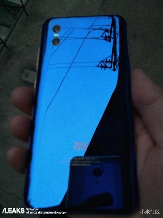 Xiaomi-Mi-7-1.jpg