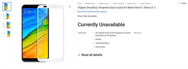 Xiaomi-Redmi-Note-5-Plus-Android-1.jpg