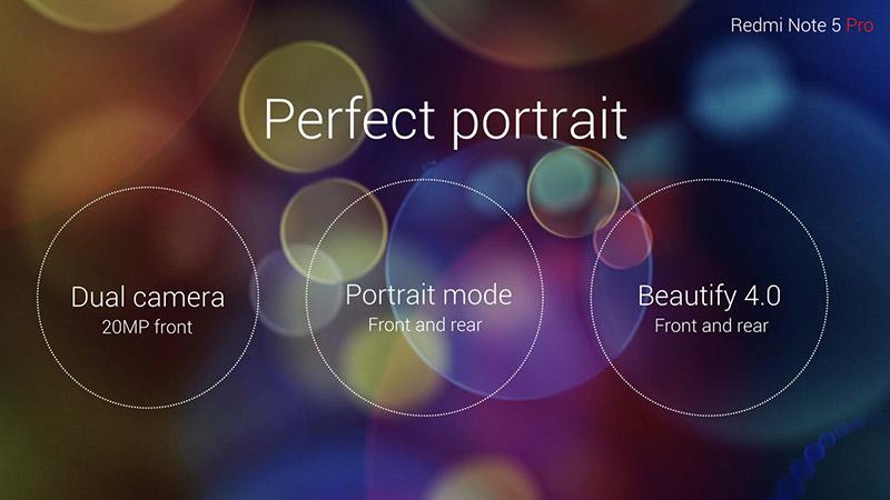 Xiaomi-Redmi-Note-5-Pro-1.jpg