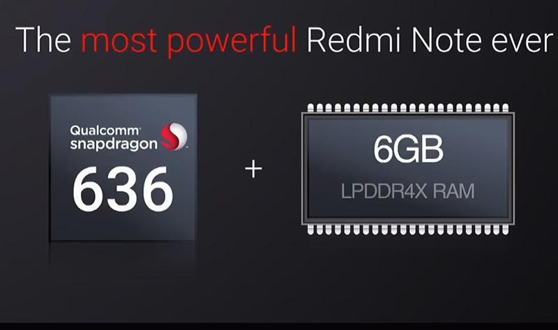Xiaomi-Redmi-Note-5-Pro-11.jpg