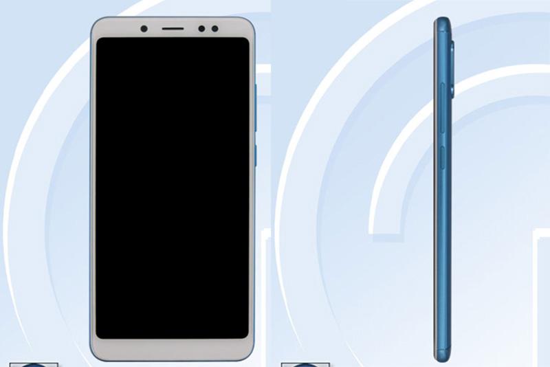 Xiaomi-Redmi-Note-5-Pro-3-1.jpg