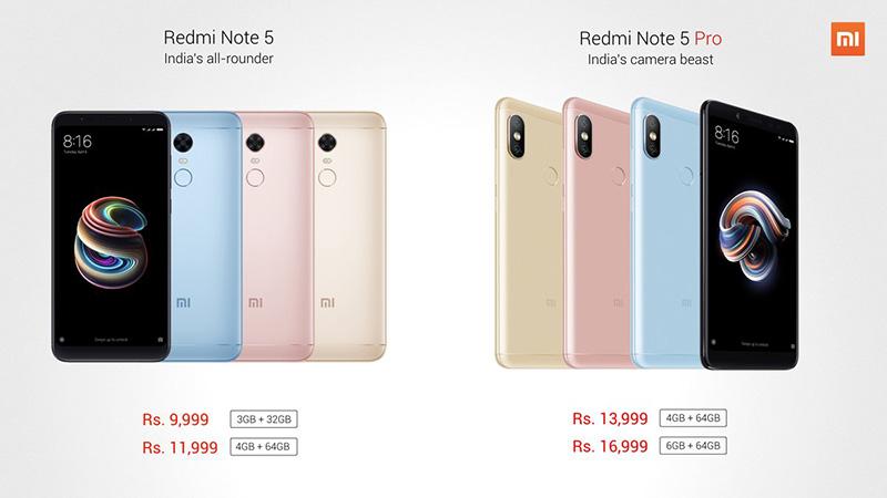 Xiaomi-Redmi-Note-5-Pro-3.jpg