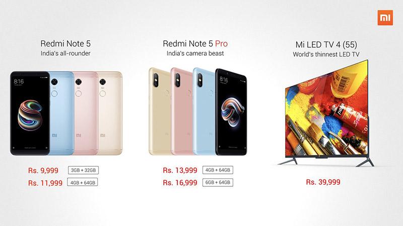 Xiaomi-Redmi-Note-5-Pro-4.jpg