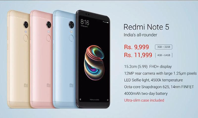 Xiaomi-Redmi-Note-5-Pro-6.jpg