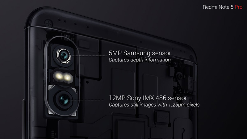 Xiaomi-Redmi-Note-5-Pro-9.jpg