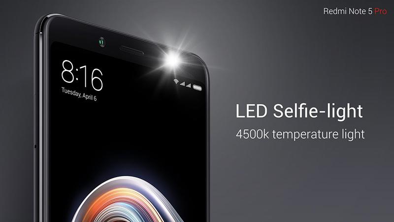 Xiaomi-Redmi-Note-5-Pro.jpg
