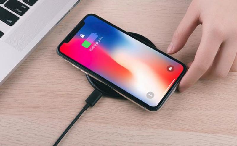 Xiaomi Mi 7 - A pista que faltava relativamente ao carregamento sem fios