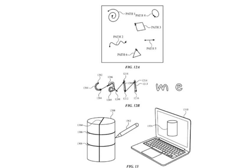 apple-pencil-patente-2.jpg