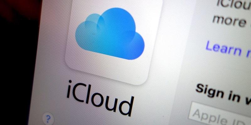 Apple confirma armazenamento dos dados icloud em servidores google stopboris Images