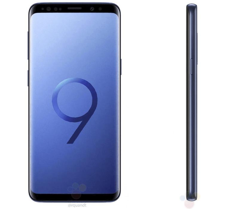 leak-imagens-Samsung-Galaxy-S9-3.jpg