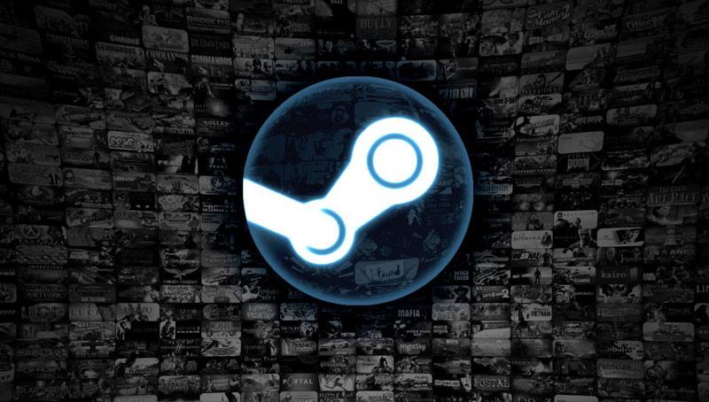 Steam: Geneshift gratuito por tempo muito limitado! jogo