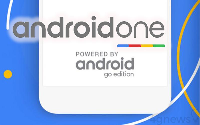 Todos os smartphones com Android One e Android Go revelados no MWC