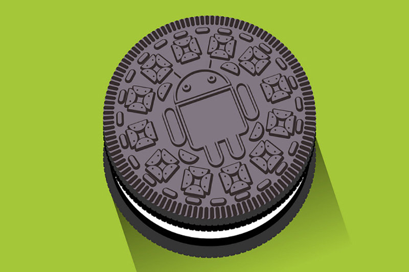 Android Oreo Motorola Moto Z Kernel