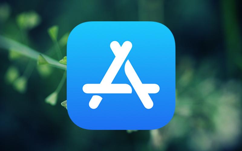 Apple App Store: 16 aplicações grátis por tempo limitado para o iPhone