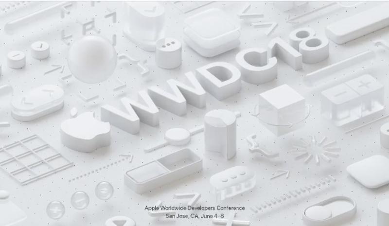 WWDC 2018: Apple já marcou a data de apresentação do iOS 12