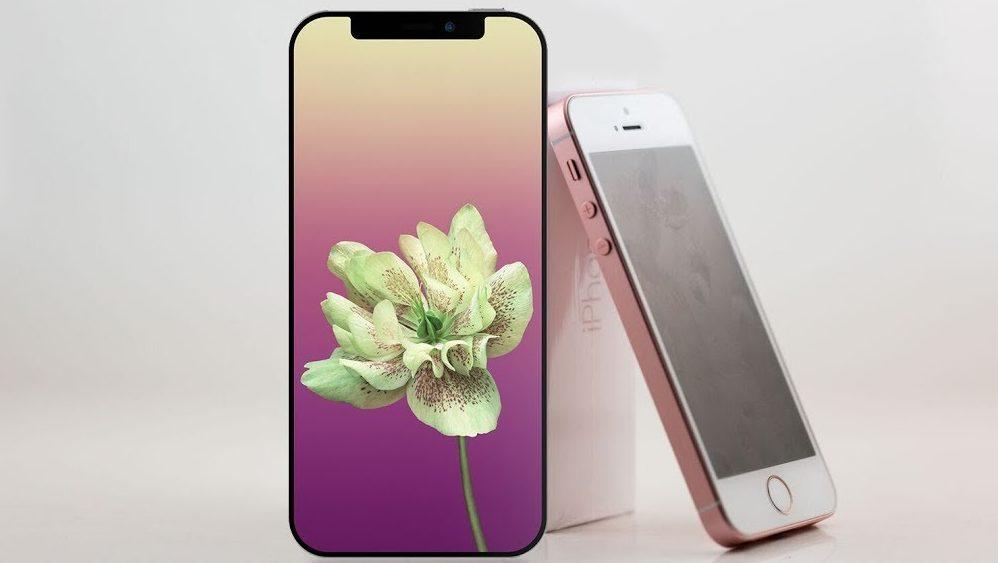 Apple iPhone SE 2: Será que o veremos a ser lançado este ano?