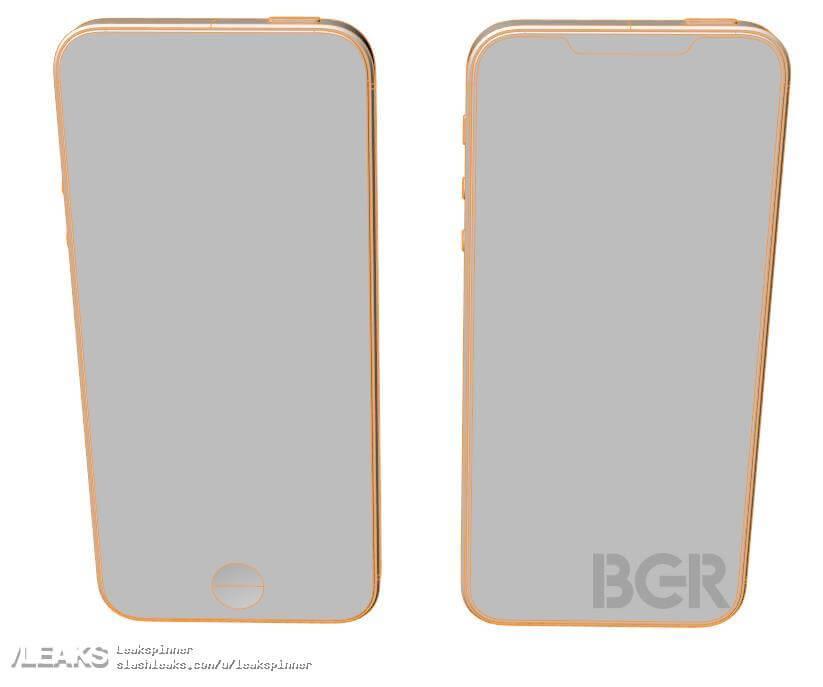 Apple-iPhone-SE-2-1-1.jpg