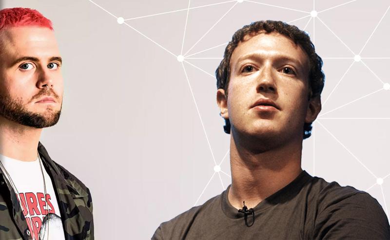 Afinal o que se passa com o Facebook e com a Cambridge Analytica?